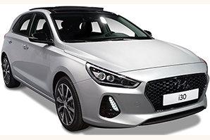 Hyundai i30 Angebote