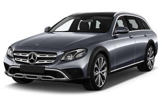 Mercedes-Benz E-Klasse Angebote