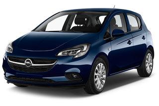 Opel Corsa Angebote